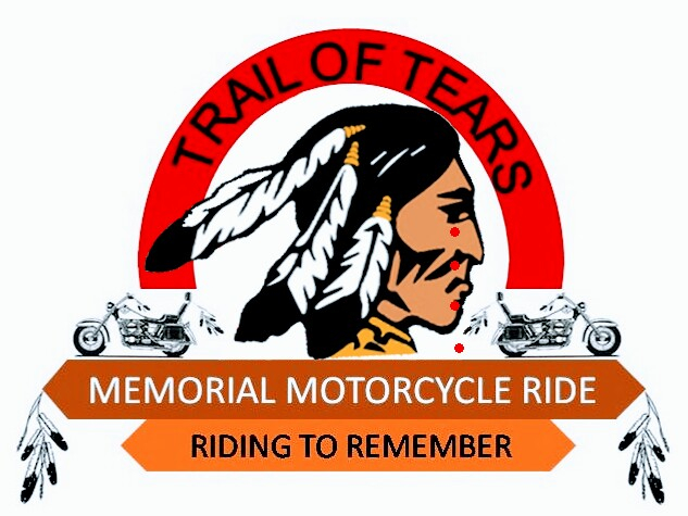 Trail of Tears Memorial Association, Inc